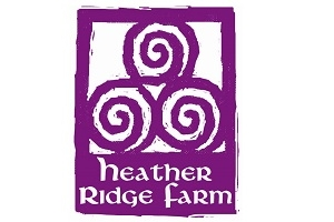 Heather Ridge Farm